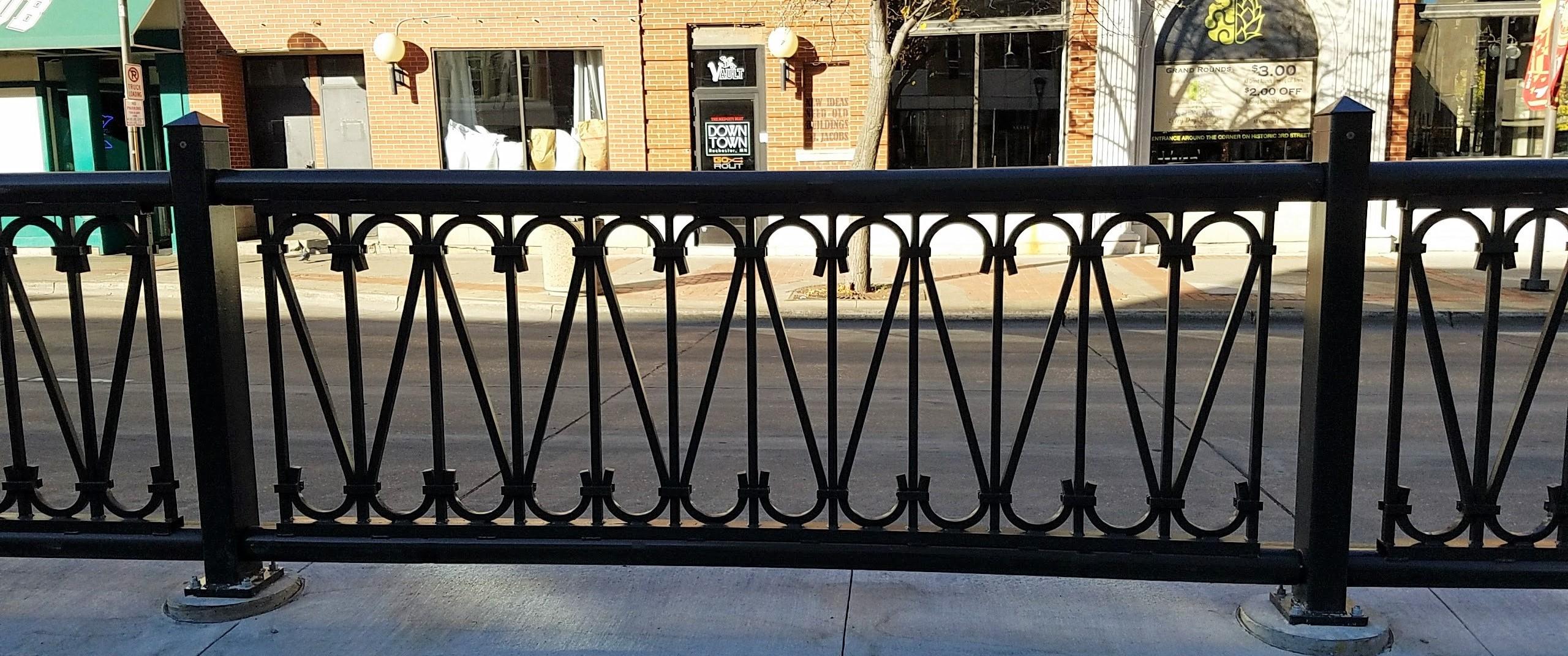 custom-commercial-industrial-scroll-railing-1.jpg
