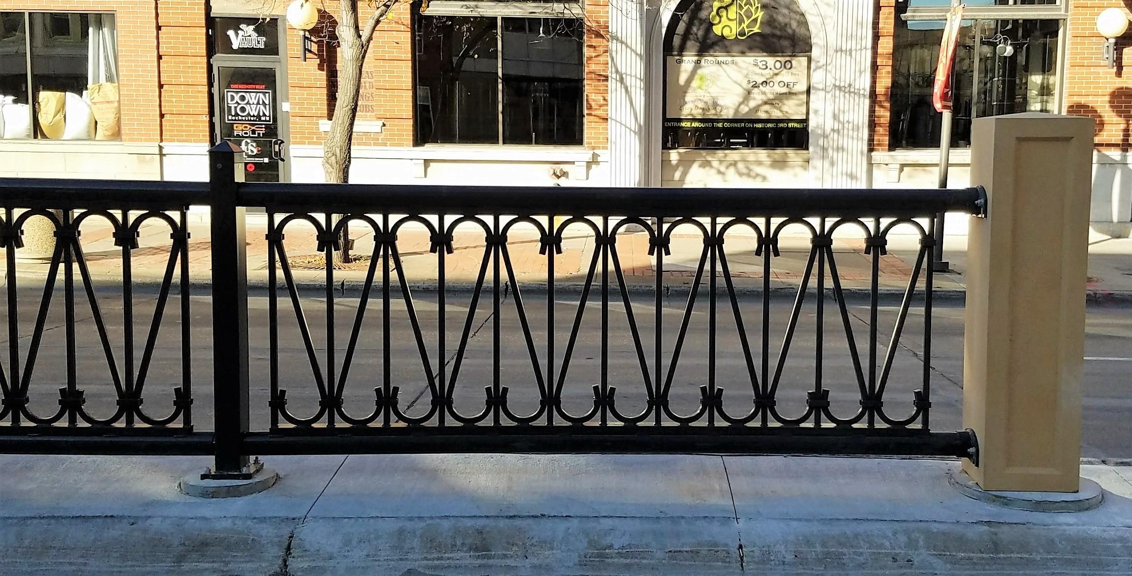 custom-commercial-industrial-scroll-railing-3.jpg