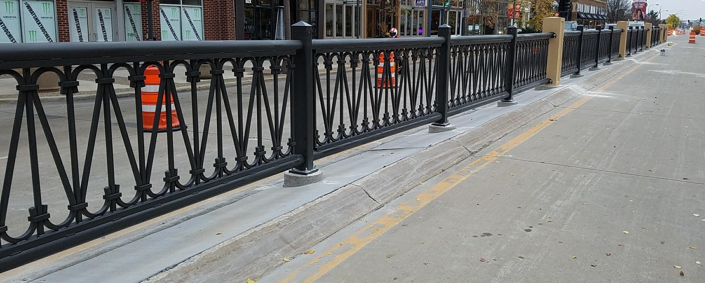 custom-commercial-industrial-scroll-railing-9.jpg