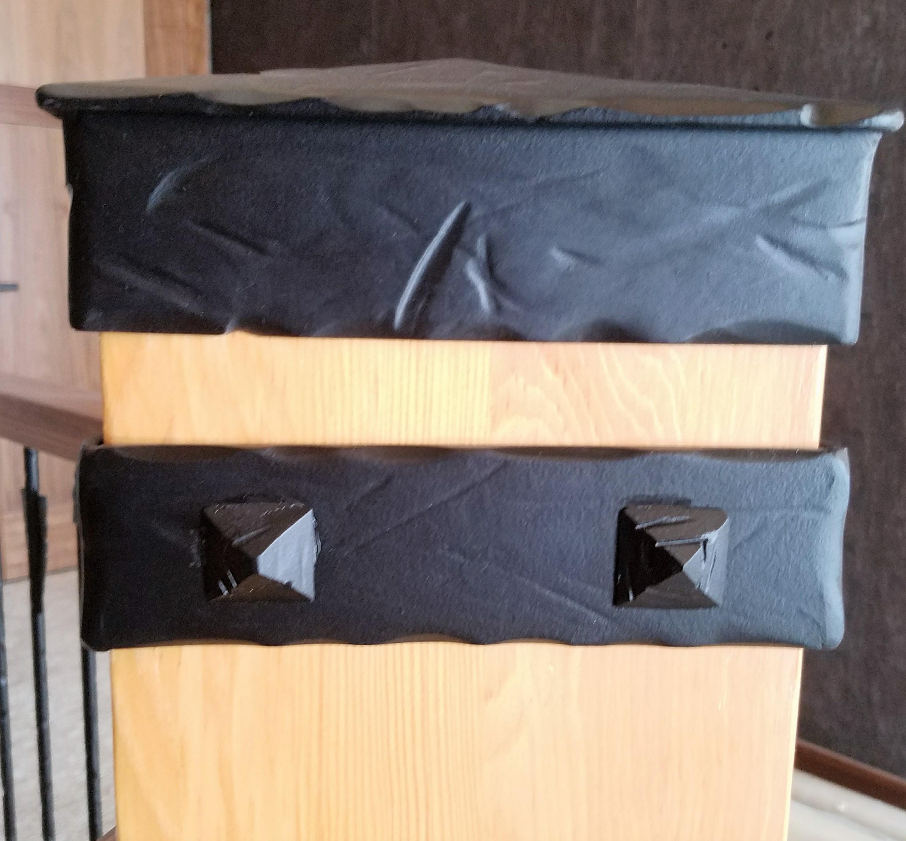custom-post-caps-pyramid-w-strap-2.jpg