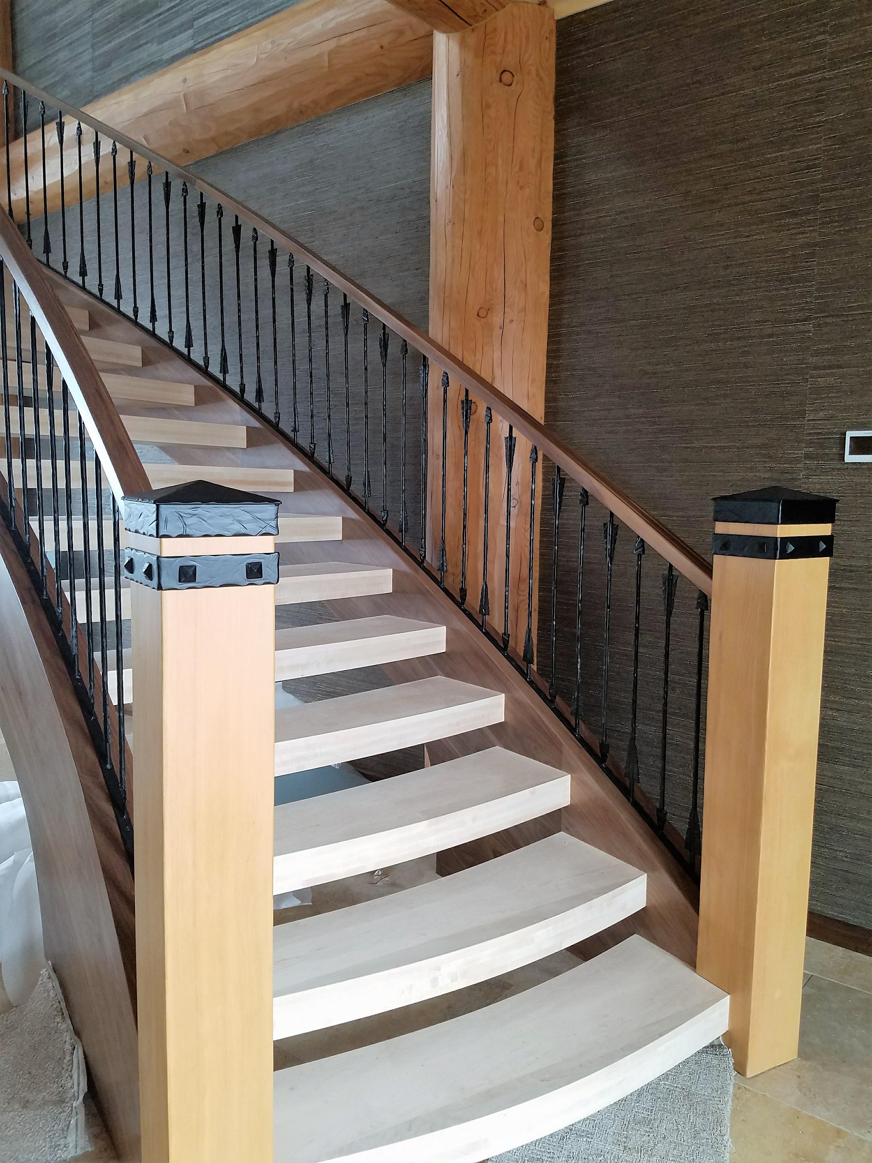 high-end-custom-steel-railing-20.jpg