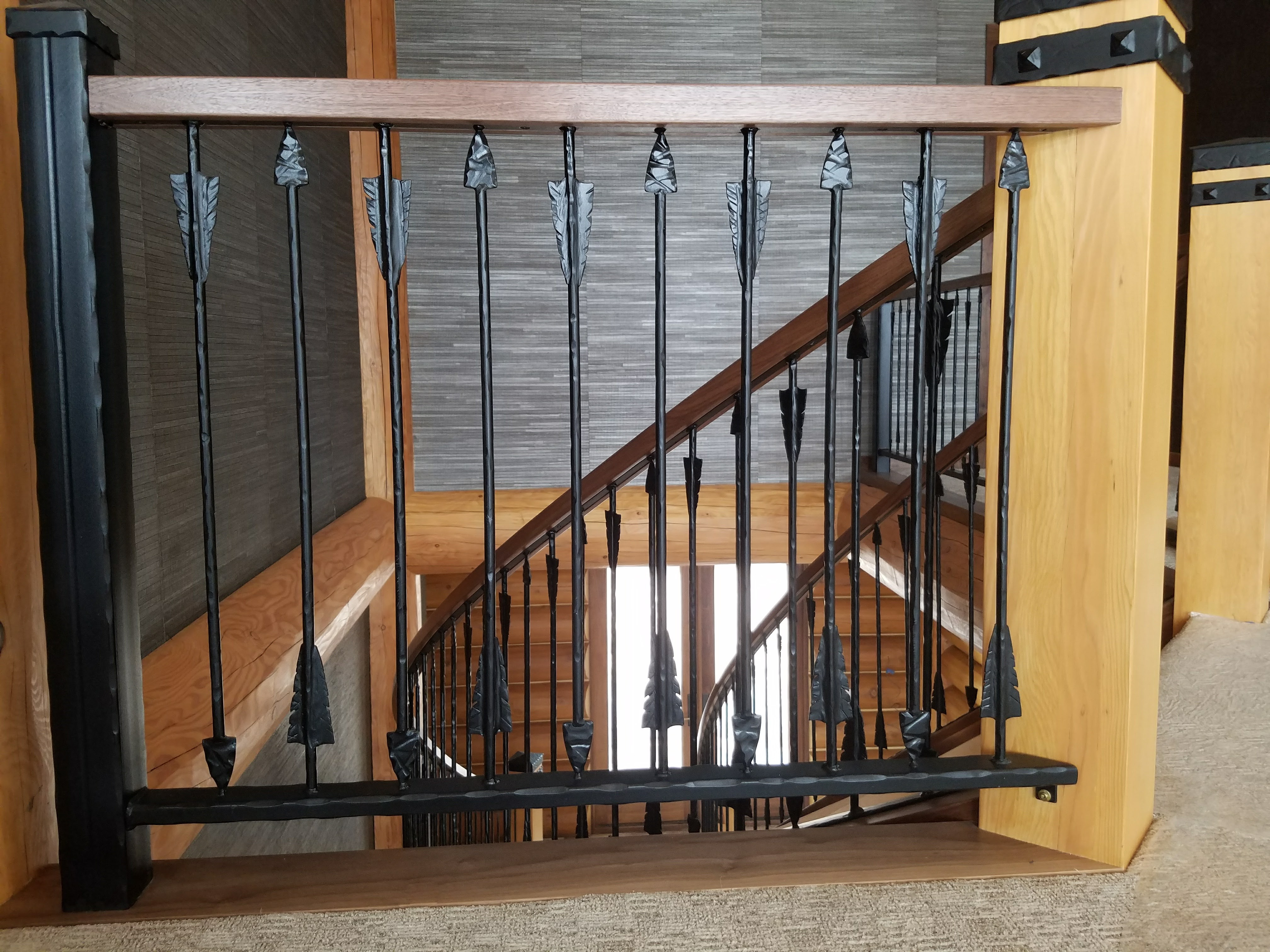 high-end-custom-steel-railing-23.jpg