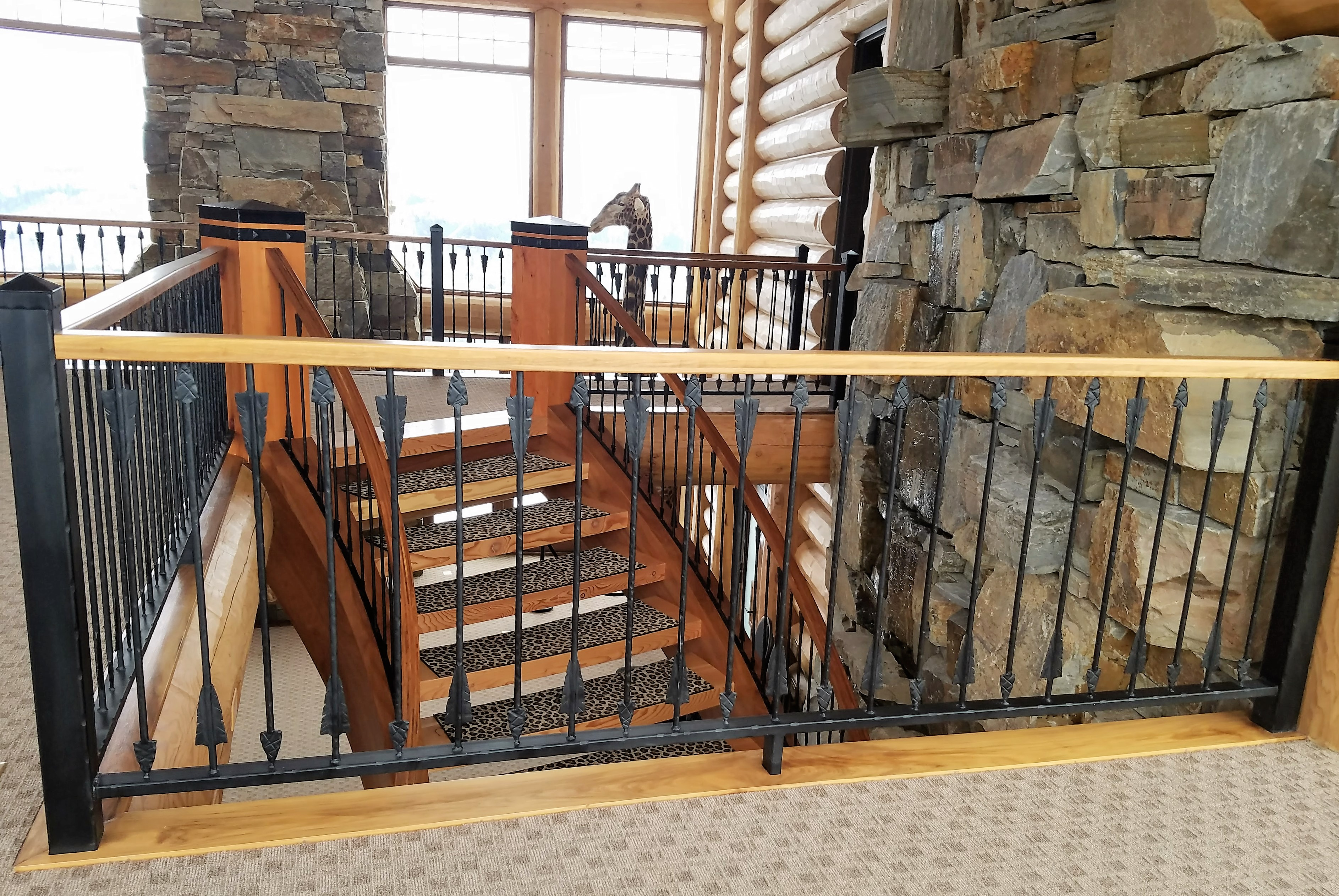 high-end-custom-steel-railing-24.jpg