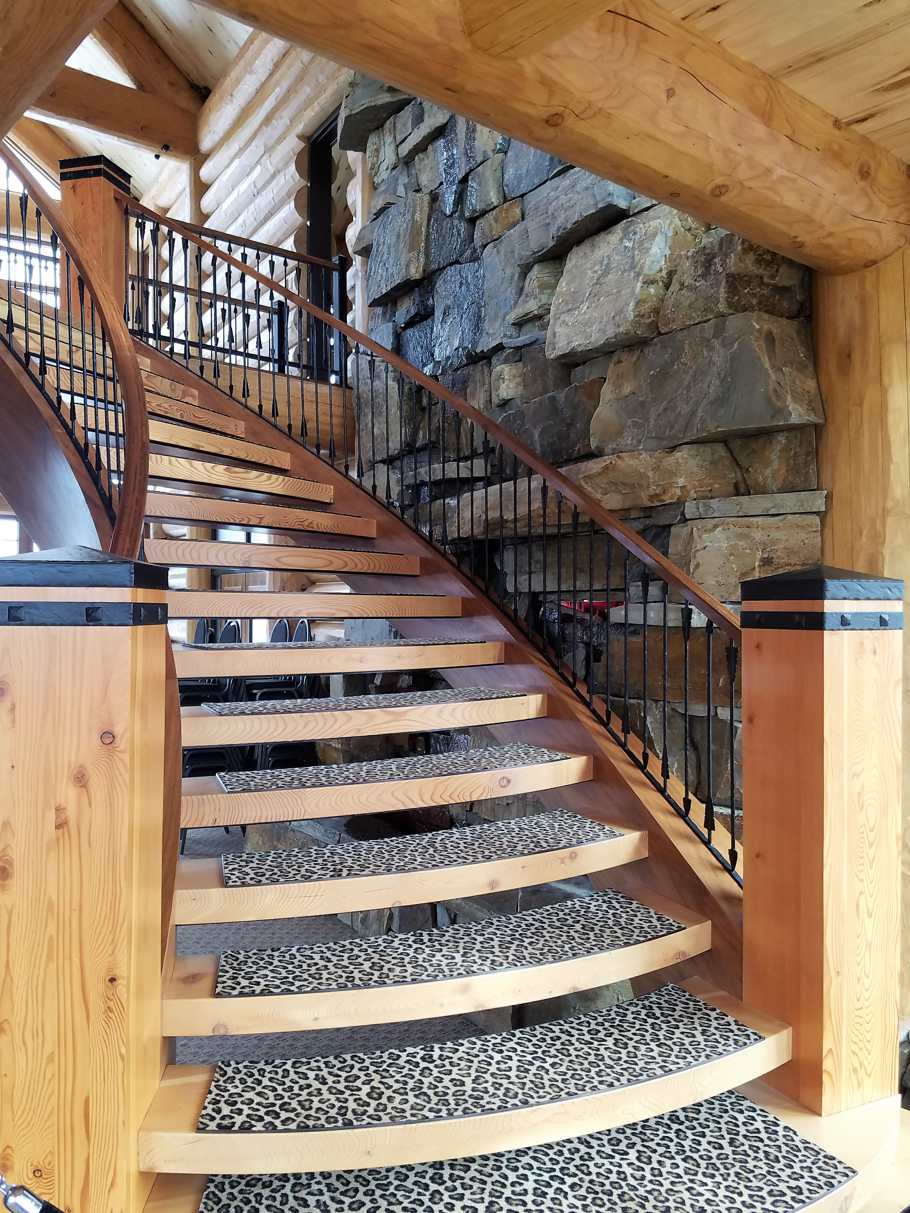 high-end-custom-steel-railing-31.jpg