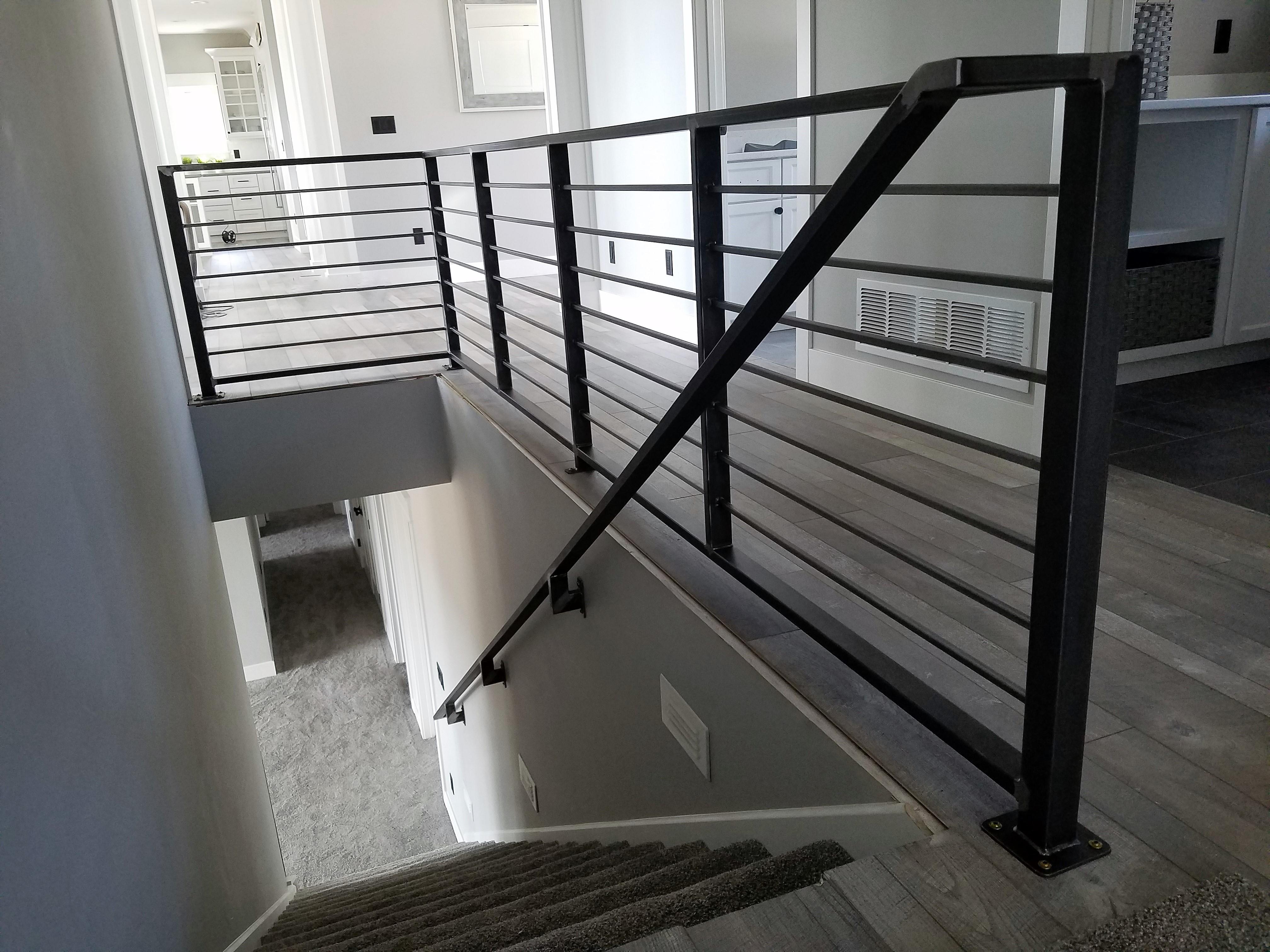 industrial-railing-2461.jpg